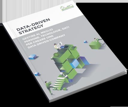 MOCKUP_Data driven strategy-v2