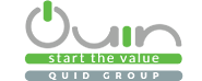 logo-sito_187x75