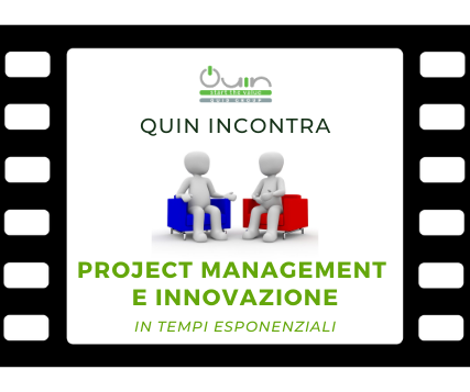 project-management-innovazione-in-tempi-esponenziali-landing