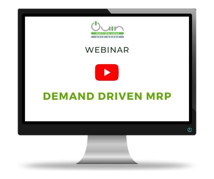 webinar-demand-driven-mrp-copertina-landing-1
