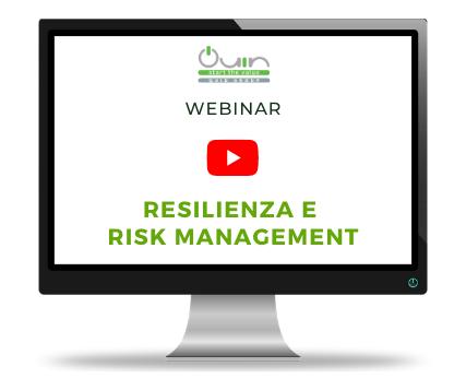 webinar-resilienza-risk-management-copertina-landing